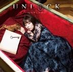 【主題歌】TV Lostorage conflated WIXOSS OP「UNLOCK」/井口裕香 通常盤
