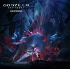 【サウンドトラック】映画 GODZILLA 決戦機動増殖都市 オリジナルサウンドトラック