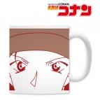 【グッズ-マグカップ】名探偵コナン マグカップ(赤井秀一) 【再販】