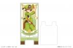 【グッズ-スタンドポップ】カードキャプターさくら クリアカード編 アクリルマルチスタンドmini (03) 小狼