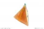 【グッズ-ポーチ】カードキャプターさくら クリアカード編 テトラポーチ (01) ケロちゃん