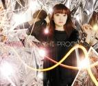 【アルバム】大橋彩香/PROGRESS 初回限定盤