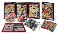 900【DVD】劇場版 ONE PIECE FILM Z DVD GREATEST ARMORED EDITION 完全初回限定生産