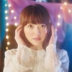 【マキシシングル】花澤香菜/あたらしいうた 通常盤