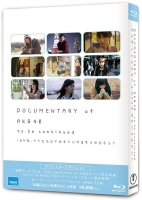 アニメイトオンラインショップ900【Blu-ray】AKB48/DOCUMENTARY of AKB48 to be continued 10年後、少女たちは今の自分に何を思うのだろう? スペシャル・エディション