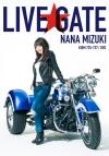 【DVD】水樹奈々/NANA MIZUKI LIVE GATE