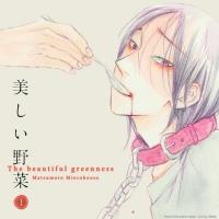 900【ドラマCD】ドラマCD 美しい野菜 1