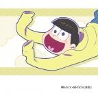 【グッズ-ピローケース】おそ松さん 描き下ろし枕カバー 十四松