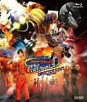 【Blu-ray】劇場版 仮面ライダーフォーゼ THE MOVIE みんなで宇宙キターッ!ディレクターズカット版