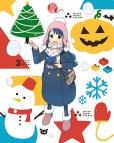 【DVD】TV 三ツ星カラーズ Vol.3