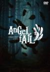 【DVD】フェロ☆メン/AnGeL fAlL 完全生産限定版
