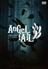 【DVD】フェロ☆メン/AnGeL fAlL 通常版