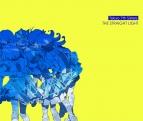 【アルバム】Tokyo 7th シスターズ THE STRAIGHT LIGHT 初回限定盤