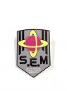 【コスプレ-コスプレアクセサリー】アイドルマスター SideM レプリカアクセサリー/S.E.M