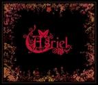 【アルバム】Asriel/Asriel