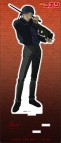 【グッズ-スタンドポップ】名探偵コナン アクリルスタンドVol.4 赤井秀一
