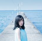【主題歌】TV あまんちゅ!~あどばんす~ OP「Crosswalk」/鈴木みのり あまんちゅ!盤