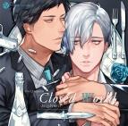 【ドラマCD】Closed World -brightness-(CV.白井悠介)