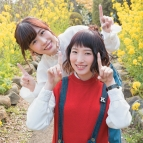 【DJCD】DJCD 南條愛乃のジョルメディア vol.4