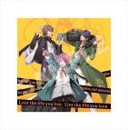 【グッズ-クッション】ヒプノシスマイク-Division Rap Battle- クッション Fling posse