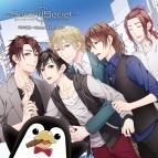 【ドラマCD】SecondSecret ドラマCD ~Bump of Lovers~