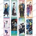 【グッズ-ポスター】青の祓魔師 京都不浄王篇 ロングポスターコレクション