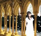 【主題歌】映画 マルドゥック・スクランブル 排気 主題歌「つばさ」/林原めぐみ
