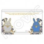 【グッズ-カード】ツキウタ。 メッセージカード/Procellarum 年長