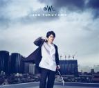 【アルバム】福山潤/OWL DVD付初回限定盤