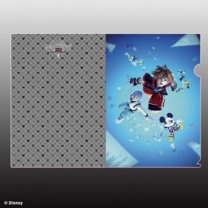 キング クリアーファイルマガジン 197W 赤 キングジム 最安値比較