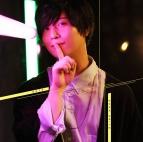 【マキシシングル】斉藤壮馬/デート 通常盤
