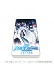 【グッズ-電化製品】劇場版 魔法科高校の劣等生 星を呼ぶ少女 キャラチャージN 01/キービジュアル1