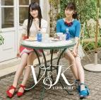 【アルバム】ゆいかおり/Y&K 通常盤
