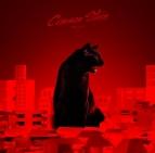 【アルバム】96猫/Crimson Stain 初回生産限定盤