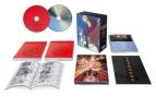 【Blu-ray】劇場版 鋼の錬金術師 嘆きの丘の聖なる星 完全生産限定版