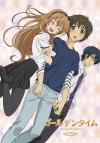 【Blu-ray】TV ゴールデンタイム vol.3 初回生産限定版