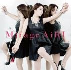 【アルバム】AiRI/Mirage
