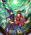【主題歌】TV エンドライド OP「Limit」/LUNA SEA エンドライド盤