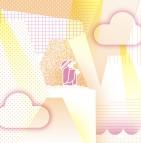 【主題歌】TV マギ シンドバッドの冒険 OP「スポットライト」/PENGUIN RESEARCH 通常盤