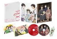 900【Blu-ray】TV RDG レッドデータガール 第4巻