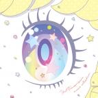 【アルバム】TV アイドルタイムプリパラ☆ミュージックコレクション
