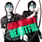 【主題歌】TV バキ OP「BEASTFUL」/GRANRODEO 初回限定盤