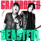 【主題歌】TV バキ OP「BEASTFUL」/GRANRODEO 通常盤