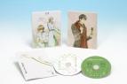 【Blu-ray】TV 八犬伝―東方八犬異聞― 2 初回限定版