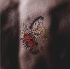 【主題歌】TV 神撃のバハムート GENESIS 主題歌「EXiSTENCE」収録シングル ANGELS and DEViLS/SiM