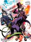 【DVD】TV ディバインゲート vol.5