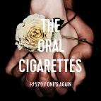 【主題歌】TV サクラダリセット ED「トナリアウ」/THE ORAL CIGARETTES 通常盤