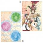 【グッズ-クッション】劇場版 ソードアート・オンライン -オーディナル・スケール- ビッグクッション