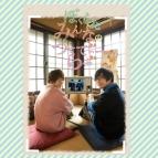 【グッズ-パンフレット】【Radio 2DLOVE 公開イベント(羽多野渉、寺島拓篤)】 ぼくらとみんなのつーでぃーらぶ(パンフレット)