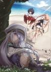 【Blu-ray】TV ISLAND Vol.4(仮)